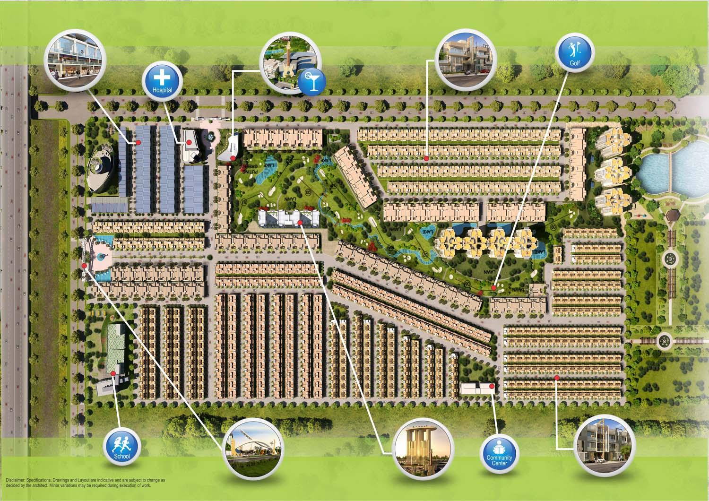 layout-plan-1