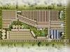 layout-plan-4